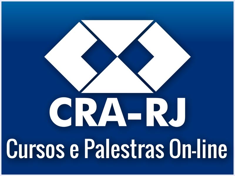 IX ENCAD - Palestra com Leandro Karnal