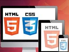 HTML5 e CSS3 - Evolua Junto com a Web