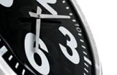 Aprenda a Administrar o seu Tempo
