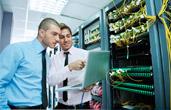 Configuração e Manutenção de Redes