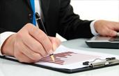 Gestão Financeira para Empresas – Controles