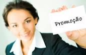 Marketing de Varejo - Promoção