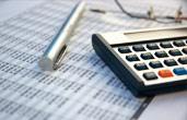 Matemática Financeira - Estudo de Juros utilizando a Calculadora HP-12C